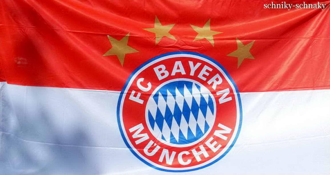 Fc Bayern München Logo Sterne