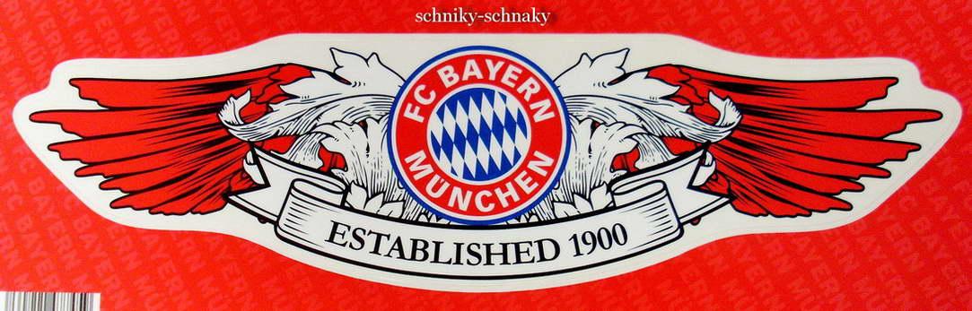 Xxl Fussball Bundesliga Autoaufkleber Heckscheiben Aufkleber