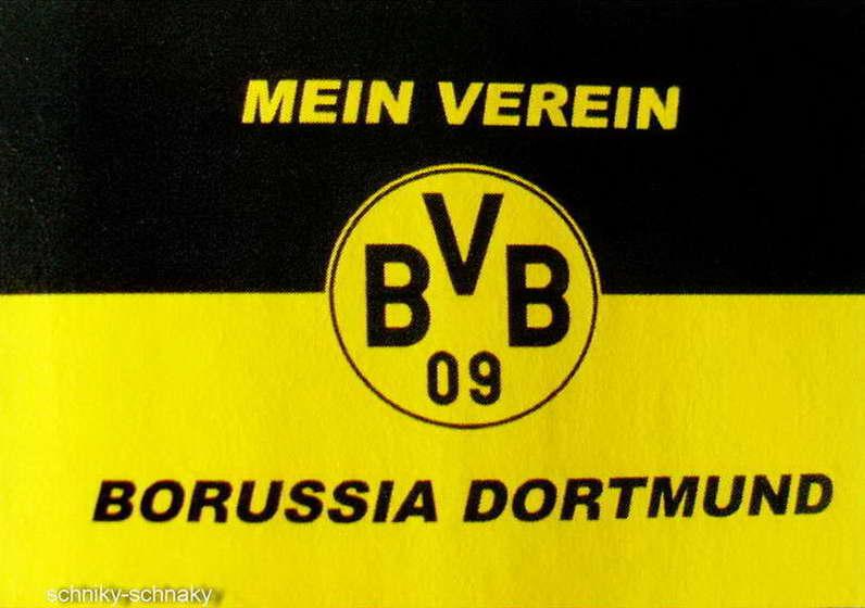 Bvb Dortmund Hissfahne Fahne Flagge 150x250 Bvb Mein